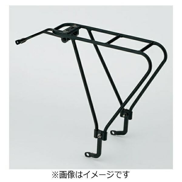 ヤマハYAMAHAPASVIENTA/VIENTA5用リアキャリア(ブラック)X96-24840-00[X962484000]