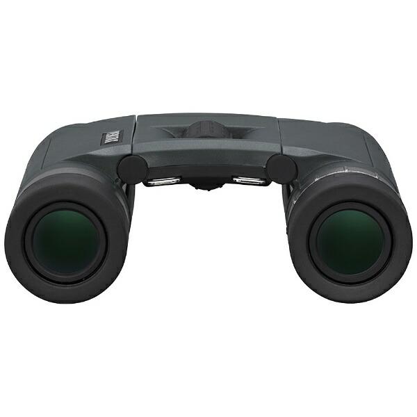 ペンタックスPENTAX8倍双眼鏡「Aシリーズ」AD8×25WP(グリーン)[AD8X25WP]