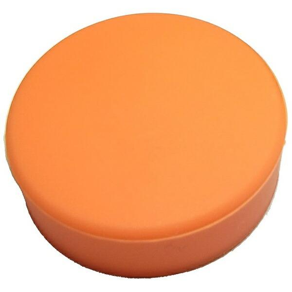 GOBROS.ゴブロスシリコンレンズカバー(オレンジ)GB0405