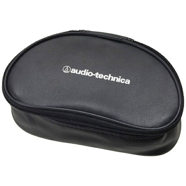オーディオテクニカaudio-technicaヘッドホンATH-M70X[φ3.5mmミニプラグ][ATHM70X]