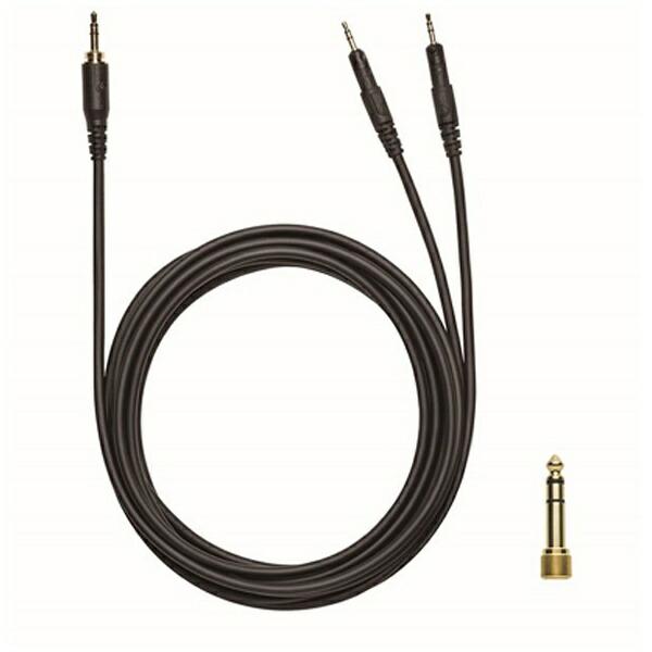 オーディオテクニカaudio-technicaヘッドホンATH-R70X[φ3.5mmミニプラグ][ATHR70X]【rb_cpn】