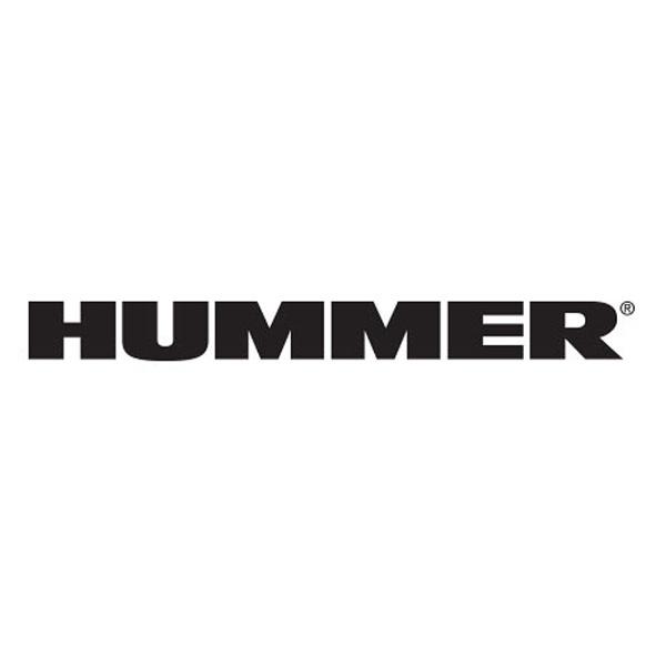 ハマーHUMMER26型マウンテンバイクHUMMERTANK3.0(ブラック/410サイズ)TANK3.0【組立商品につき返品不可】【代金引換配送不可】
