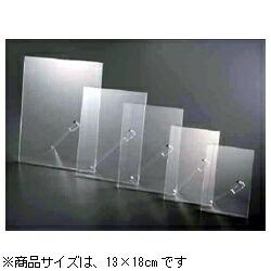 キングアクリルフレーム(2L/13×18cm)76768