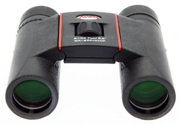 KOWA興和8倍双眼鏡SV25-88×25[SV258]
