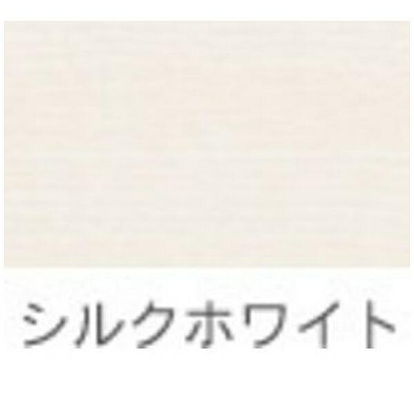 日本ベッドNIHONBED【フレームのみ】収納なしギルダー(ナイトテーブル無)(クィーンサイズ/シルクホワイト)【日本製】【受注生産につきキャンセル・返品不可】【代金引換配送不可】