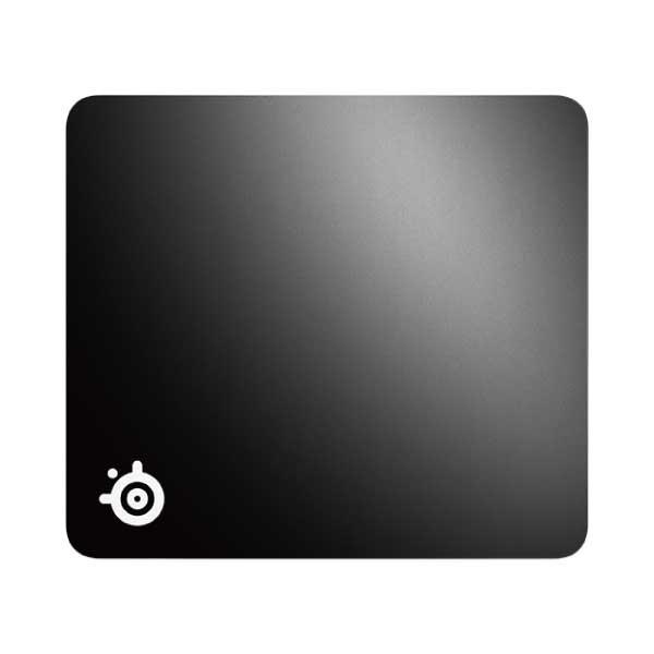 STEELSERIESスティールシリーズ63003マウスパッド[450×400mm][63003]