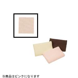 テンピュールTEMPUR【まくらカバー】ソナタピロー専用カバー(ピンク)[生産完了品在庫限り]
