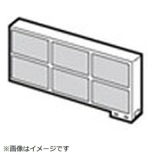 東芝TOSHIBA【空気清浄機用フィルター】(加湿フィルター)CAF-KH5K[CAFKH5K]