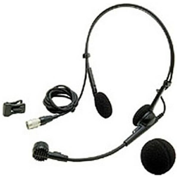 オーディオテクニカaudio-technicaヘッドセットマイクPRO8HEW/P[PRO08HEWP]