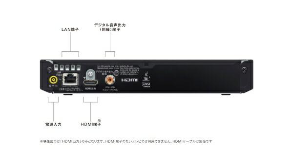 ソニーSONYBDP-S1500ブルーレイプレーヤー[再生専用][BDPS1500]