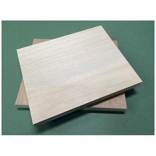 ミューズmuse木製パネル(ライカ半切判)