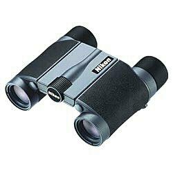 ニコンNikon8倍双眼鏡「ハイグレード」8×20HGLDCF[8X20HGLDCF]
