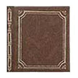 ナカバヤシNakabayashi一般用フエルアルバム「エスティーム」(Lサイズ)ア-LG-301-S[アLG301S]