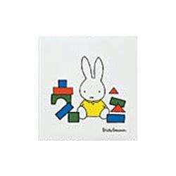 ナカバヤシNakabayashiフエルアルバム「ミッフィー」(Sサイズ/ゴールドライン)ア-SA-121-3[SA1213]