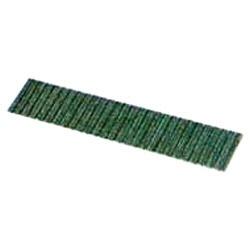 東芝TOSHIBA【エアコン用】酵素除菌フィルター(2枚入り)RB-A605S[RBA605S]