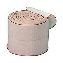 パナソニックPanasonicマイヤー毛布用洗濯ネットAXW22I-8200[AXW22I8200]panasonic
