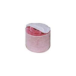 東芝TOSHIBA毛布洗いネット(AW-70GA/60GA用)TMN-33[TMN33]