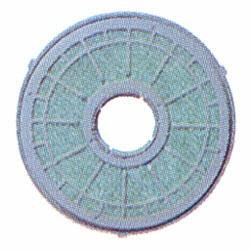 東芝TOSHIBA衣類乾燥機交換用健康脱臭フィルターTDF-1[TDF1]