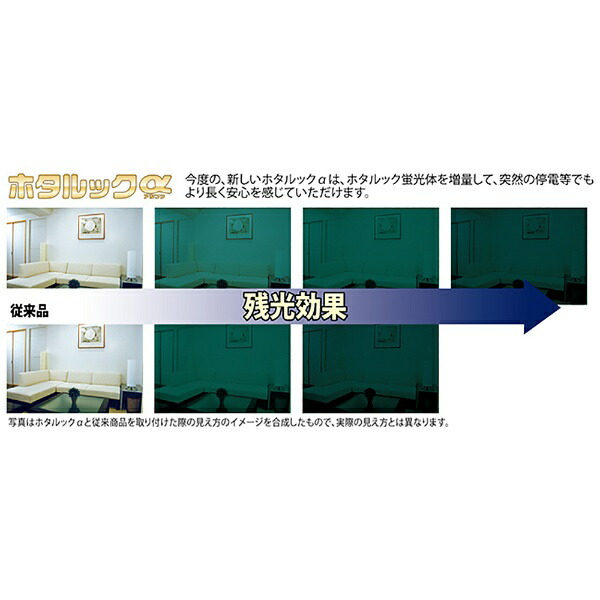 NECエヌイーシーFCL30.40EDF-SHG-A丸形蛍光灯(FCL)ホタルックαFRESH色[昼光色][FCL3040EDFSHGA]