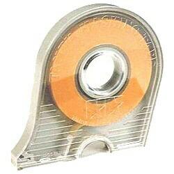 タミヤTAMIYAマスキングテープ6mm