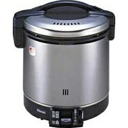 リンナイRinnaiRR-100GS-Cガス炊飯器こがまるGSシリーズ[1.1升/都市ガス12・13A][RR100GSC]