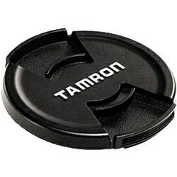 タムロンTAMRONレンズフロントキャップTAMRON(タムロン)C1FK[86mm]