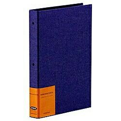 セキセイSEKISEIレミニッセンスポケットアルバム(Lサイズ120枚収納/ネイビーブルー)XP-2102-NB[XP2102]