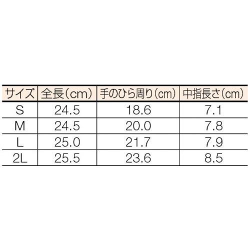 東和コーポレーションTOWACORPORATIONトワロンS151S