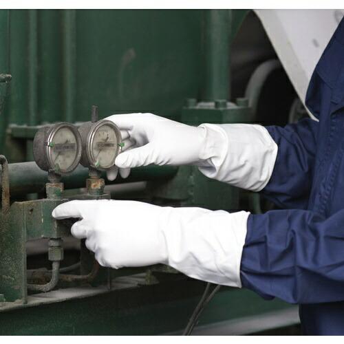 東和コーポレーションTOWACORPORATIONビニスター耐油パールS781S