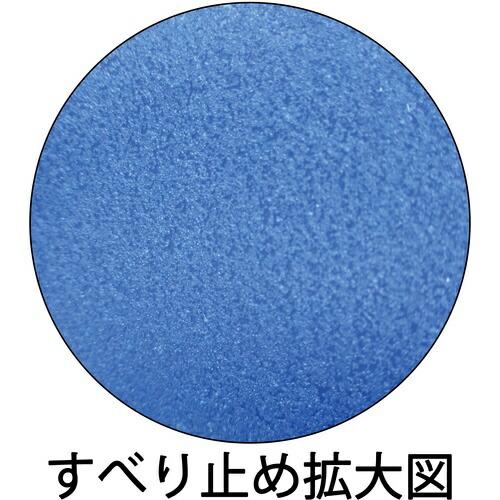 東和コーポレーションTOWACORPORATIONニュー耐油(10双入)M968M