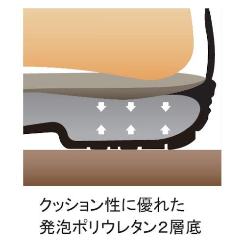 シモンSimonプロスニーカー短靴8800白/黒24.5cm8800W24.5