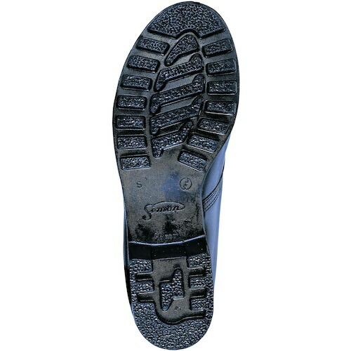シモンSimon安全靴半長靴FD4426.0cmFD4426.0