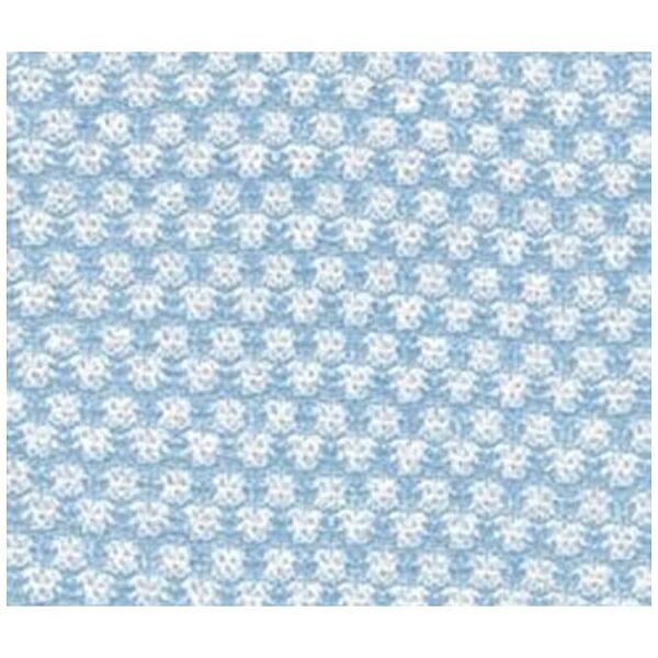 田村駒【涼感パッド】アイスマックスCOOL敷パッドシングルショートサイズ(100×150cm)