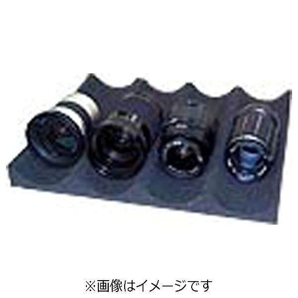 東洋リビングTOYOLIVING波形レンズホルダー(L)4[OPADLHL4]