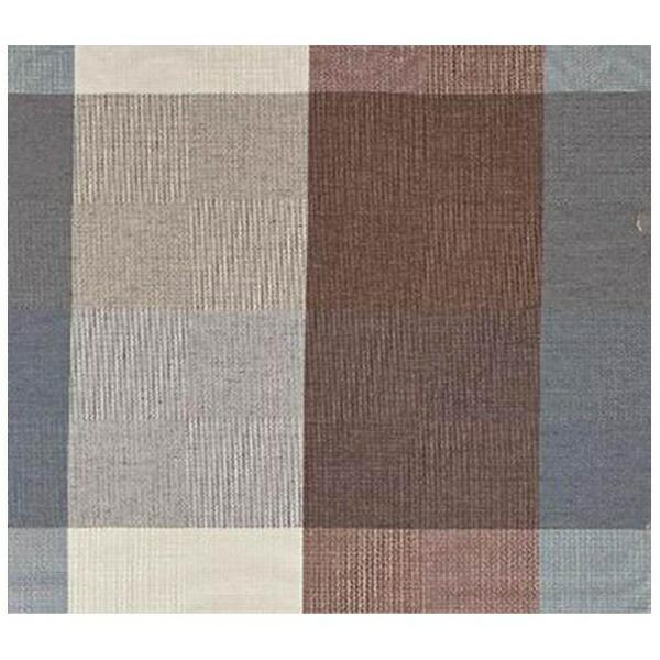 スミノエSUMINOEドレープカーテンカレ(100×178cm/ブルー)[G1015100X178]