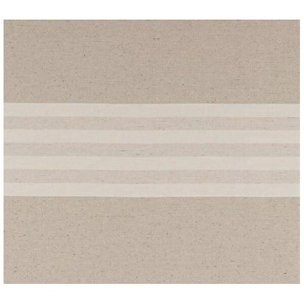スミノエSUMINOEドレープカーテンアルディ(100×200cm/ベージュ)【日本製】[G1025100X200]