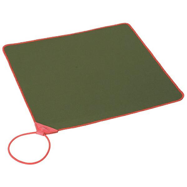 コールマンColemanCO-8509ネオプレーンラップクロスグリーン[CO8509ネオプレーンラップクロス]