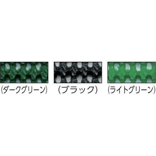 トーワTOWAダイヤマットAH92DMAH9211