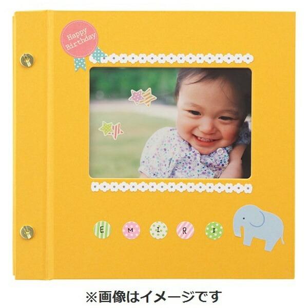 セキセイSEKISEIライトフリーアルバムフレーム(ホワイト)XP-5308[XP5308]