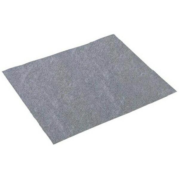 テラモトTERAMOTO吸油マットGYMR1813305