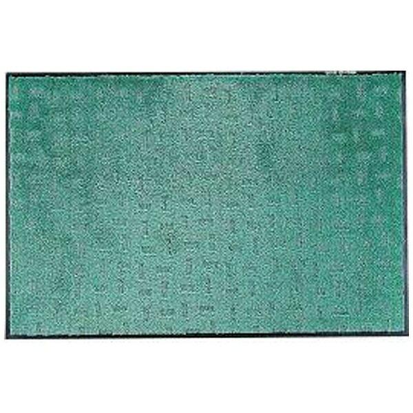 テラモトTERAMOTOエコレインマット600×900mmグリーンMR0261401