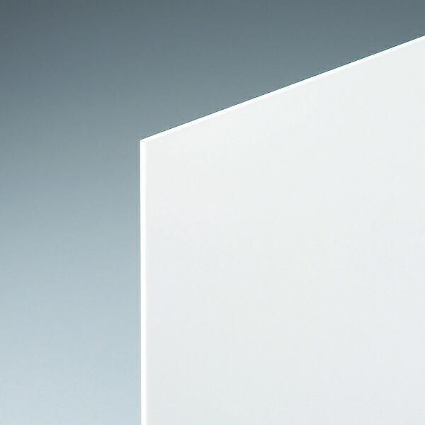 光HIKARIアクリル板(白)3×320×545A0683S