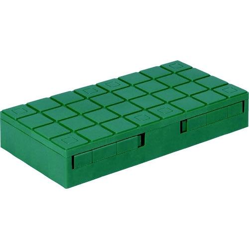 三甲サンコーディスプレイオリコン6030緑SK6030GR