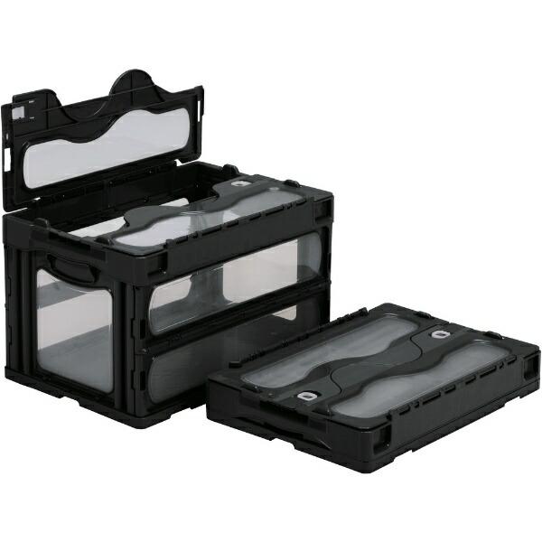 三甲サンコーマドコンCー50B黒SKOC50BBK《※画像はイメージです。実際の商品とは異なります》