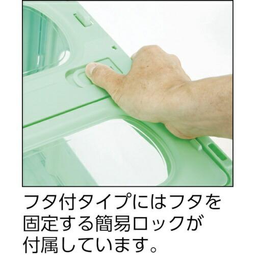 三甲サンコーマドコンCー50B黄SKOC50BYE《※画像はイメージです。実際の商品とは異なります》