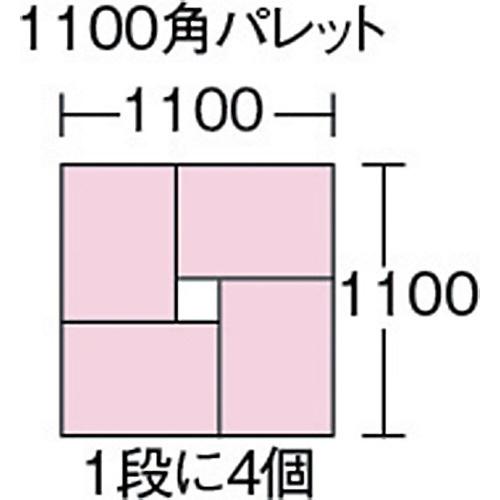 三甲サンコーサンボックス#26A緑SK26AGR