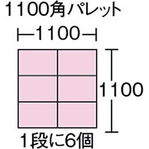 三甲サンコーサンボックスTP341.5DライトグレーSKTP341.5DGLL