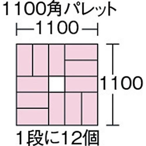 三甲サンコーサンボックス#10緑SK10GR