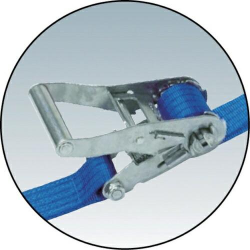 オーエッチ工業OHラッシングベルトシボリ縫製LSR300L1040L