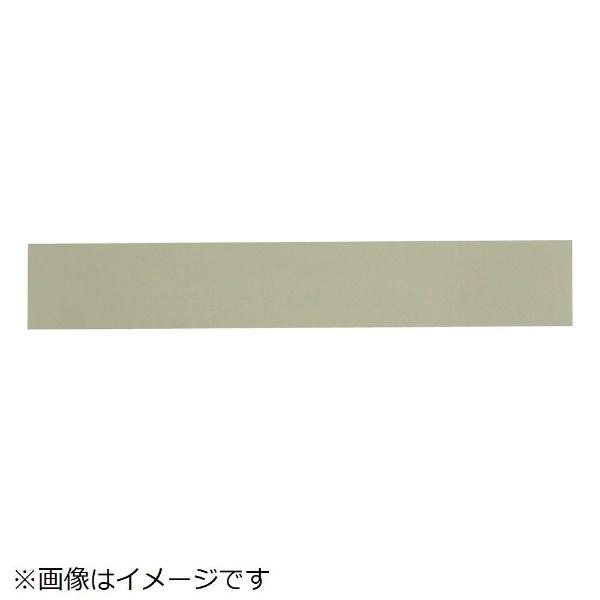 白光HAKKOテフロンテープ5枚入A1530《※画像はイメージです。実際の商品とは異なります》